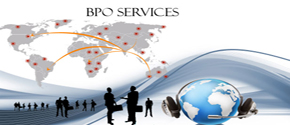BPO, Outsourcing bangalore, SEO bangalore, Website designing bangalore, Web development india