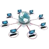 Network Solutions, Website Designing Company, SEO Company, Network Solutions Bangalore