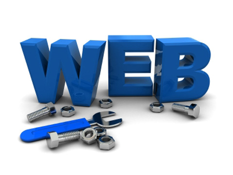 Website design bangalore, Web development company in bangalore, SEO company in bangalore