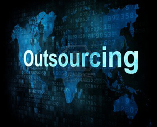 BPO services, Outsourcing company in bangalore