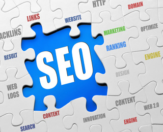 SEO company in india, seo service company in bangalore