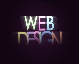 Website design bangalore, Web development india, Web design company in bangalore